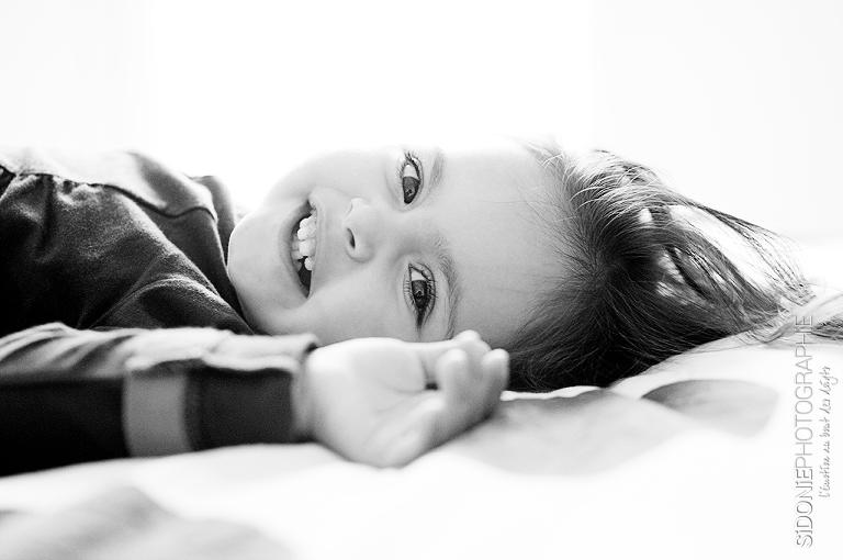 sidonie-photographie-enfant-vendee-7657