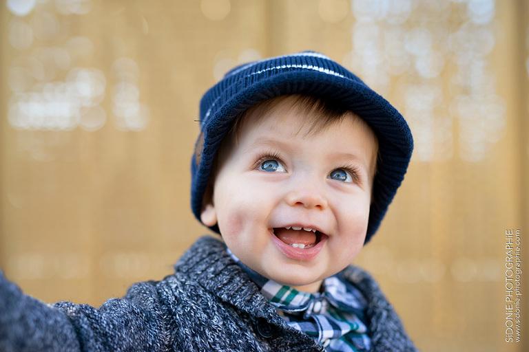 sidonie-photographie-bebe-vendee-48