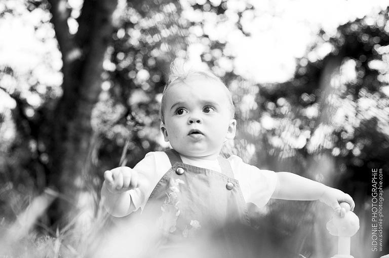 sidonie-photographie-enfant-clisson-55