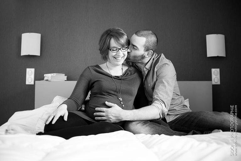 sidonie-photographie-grossesse-nantes-10