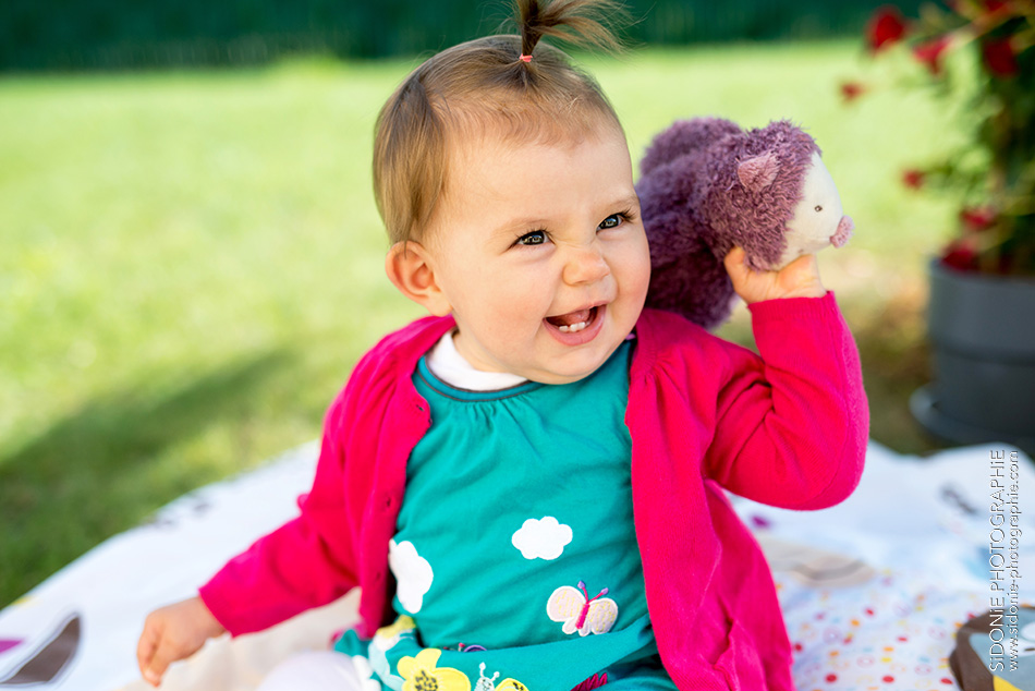 sidonie-photographie-bebe-vendee-24