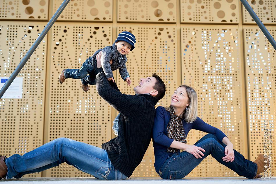 sidonie-photographie-bebe-vendee-55