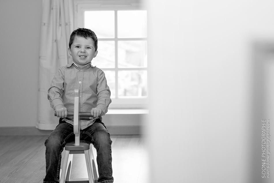 sidonie-photographie-enfant-vendee-5