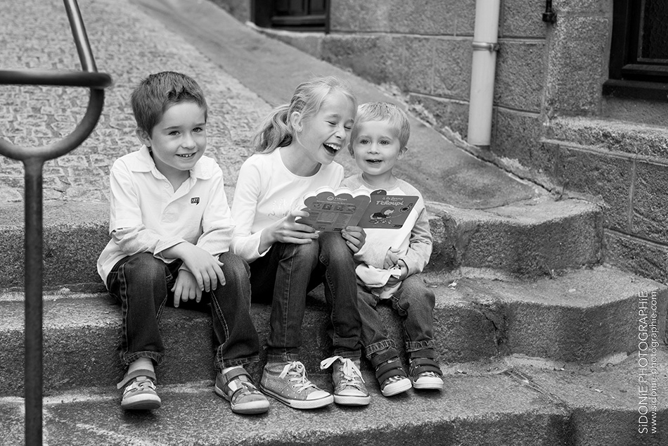 sidonie-photographie-famille-clisson-6