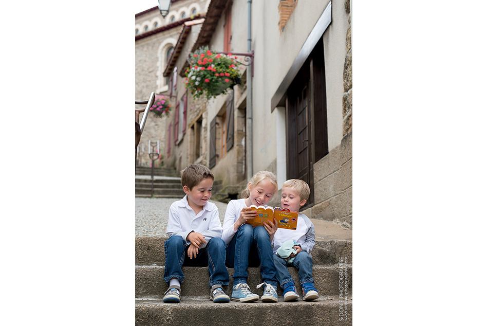 sidonie-photographie-famille-clisson-7